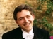 Spring Classical Concert 3: Glory And Power Of The Piano: Peter Hewitt event picture