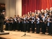 Come And Sing Concert In Aid Of MQ: Zemel Choir event picture
