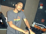 DJ Karizma artist photo