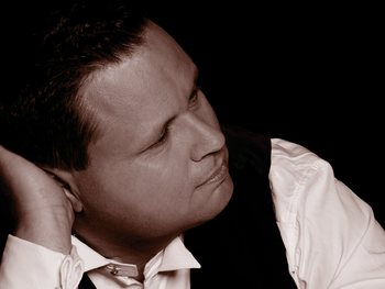 Paul Potts picture
