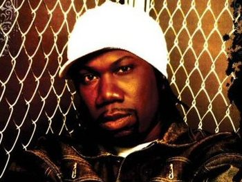 KRS-One + Pete Rock + Mystro picture