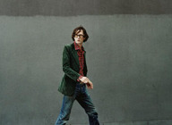 Jarvis Cocker artist photo