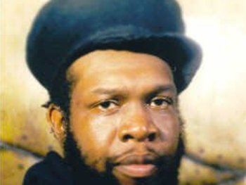 Jeru The Damaja artist photo