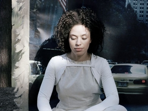 Martina Topley-Bird artist photo