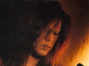 Kathryn Tickell artist photo