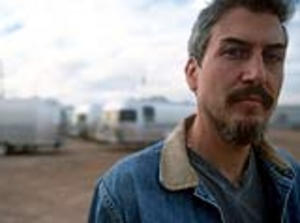 Howe Gelb artist photo