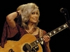 Emmylou Harris tickets now on sale