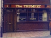 The Trumpet photo
