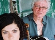 Chip Taylor artist photo