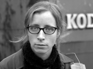 Laura Veirs artist photo