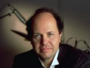 Jan Hammer artist photo