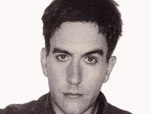 Tonic 2: Terry Hall + From The Jam + Parlour Flames picture