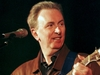 Al Stewart announced 10 new tour dates