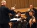 More Mendelssohn Please: Symphony No.4: Royal Northern Sinfonia, Julian Rachlin event picture