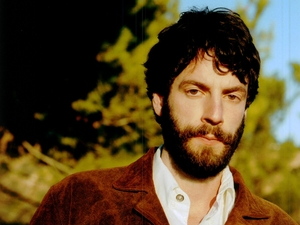 Ray LaMontagne & The Pariah Dogs artist photo