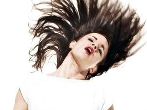 Juliette Lewis And The Licks Tour Dates