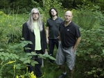 Dinosaur Jr artist photo