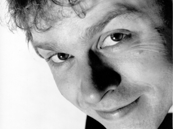 Funhouse Comedy Club - Edinburgh Festival Preview All-dayer: Michael Legge, Stephen Carlin, Barry Castagnola, Addy Van Der Borgh, The Scottish Falsetto Sock Puppet Theatre, Patrick Monahan picture