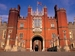 Choral Evensong: Choir of Hampton Court event picture