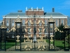 Kensington Palace photo