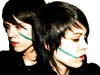 Tegan & Sara: London tickets now on sale