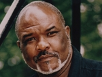 Sir Willard White artist photo