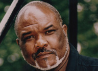Sir Willard White + The Brodsky Quartet artist photo