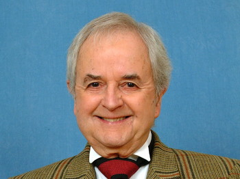 Rodney Bewes artist photo