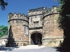 Skipton Castle photo