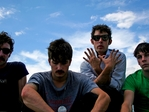 Black Lips artist photo