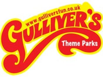 Gulliver's World venue photo