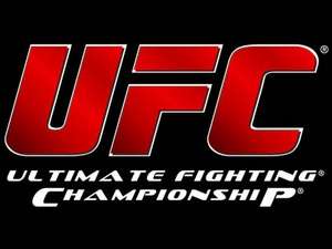 Ultimate Fighting Championship (UFC) artist photo