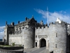 Stirling Castle photo