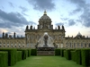 Castle Howard photo