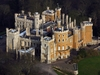 Belvoir Castle photo