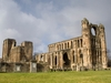 Elgin Cathedral photo