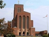 Guildford Cathedral photo
