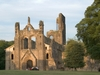 Kirkstall Abbey photo