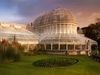Botanic Gardens & Palm House photo