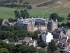 Palace of Holyroodhouse photo