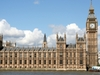 Palace Of Westminster (Big Ben) photo
