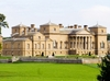 Holkham Hall & Garden photo