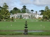 Bicton Park Botancial Gardens photo