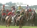 The Crabbie's Grand National event picture
