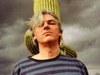 Robyn Hitchcock tickets now on sale