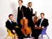 Vanbrugh Quartet event picture