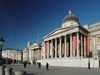 The National Gallery photo