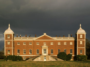 Osterley Park venue photo