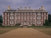 Ham House and Garden photo
