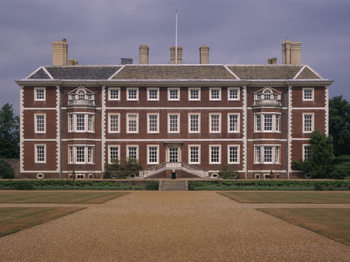Ham House and Garden venue photo